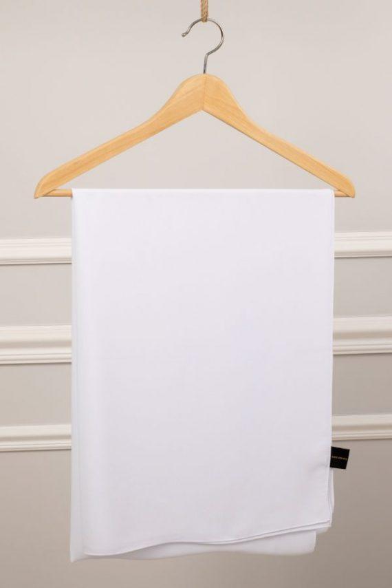 طرحة-سادة-أبيض-8035-1-600x899